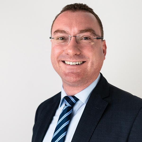 CSU-Kandidat-Harald-Reents