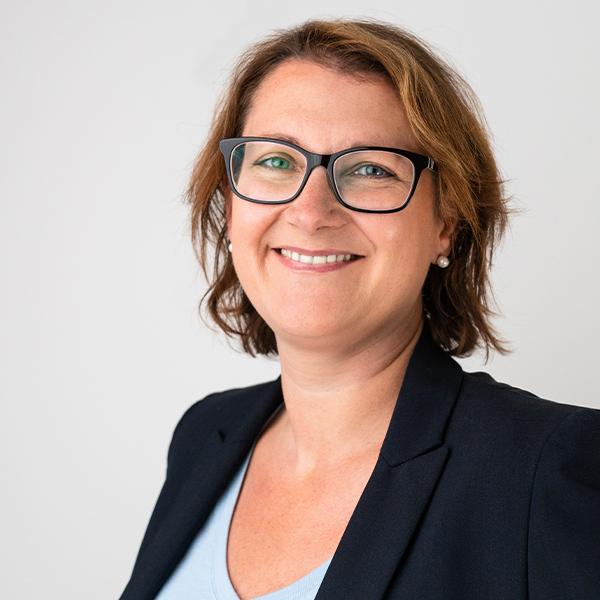 CSU-Kandidat-Andrea-Holzmann