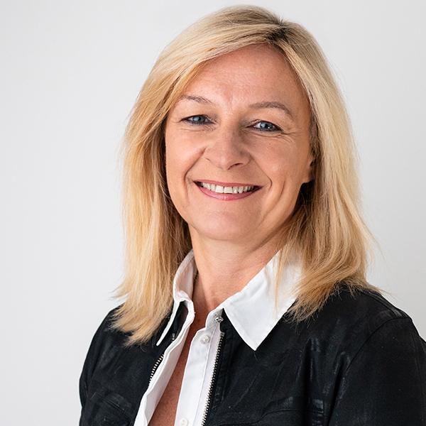 CSU-Kandidat-Anita-Kreilinger