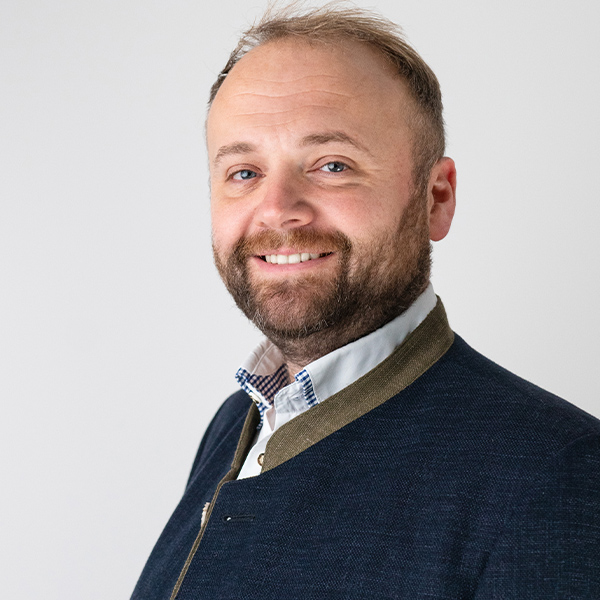 CSU-Kandidat-Christian-Kraetschmer