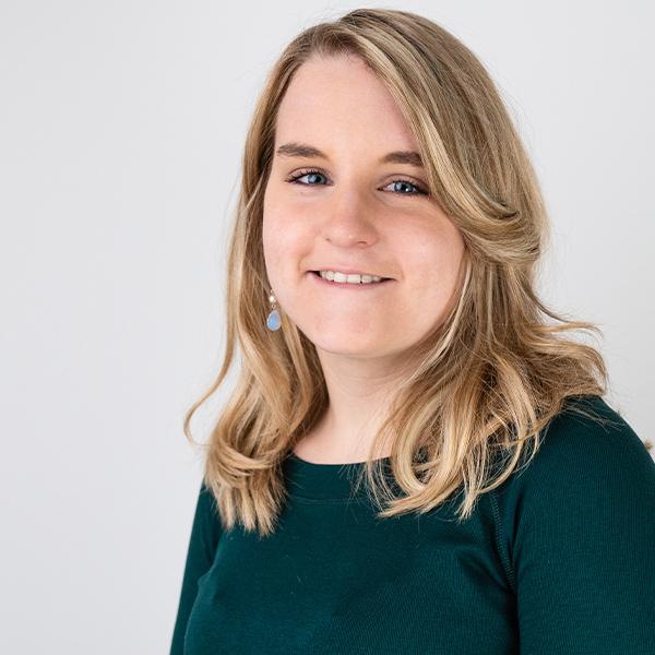 CSU-Kandidat-Corinna-Pittrich