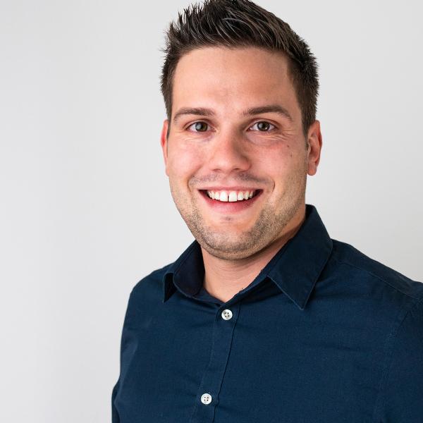 CSU-Kandidat-Damian-Edfelder