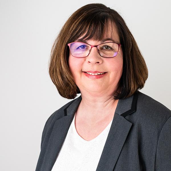 CSU-Kandidat-Gabriele-Partsch
