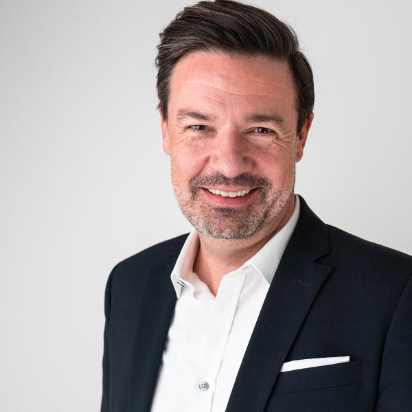CSU-Kandidat-Heiko-Schmidt
