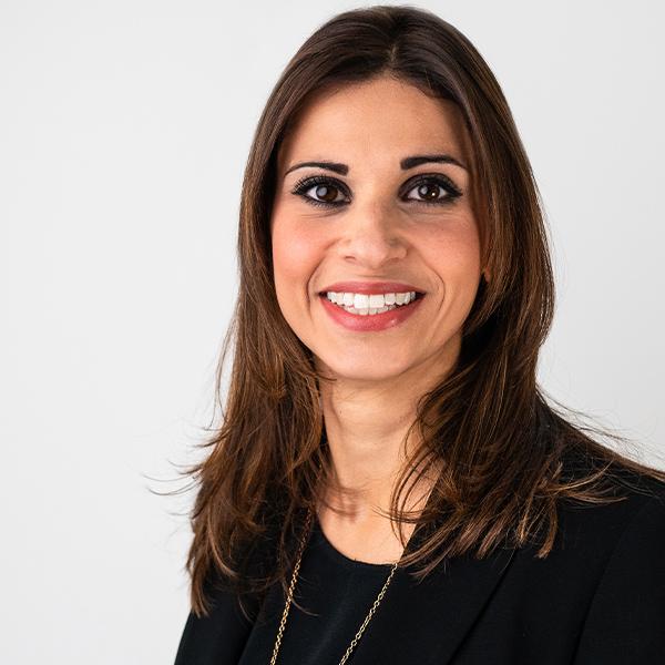 CSU-Kandidat-Jasmin-Ghubbar-Mohamed