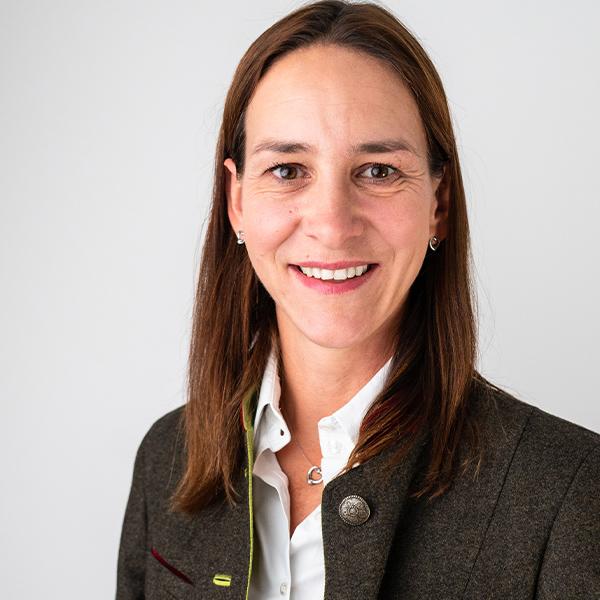 CSU-Kandidat-Jeannine-Dressel
