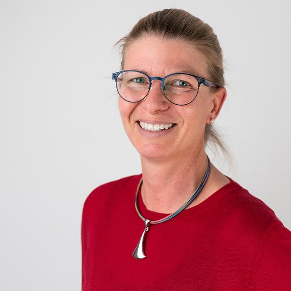 CSU-Kandidat-Laura-Behrendt