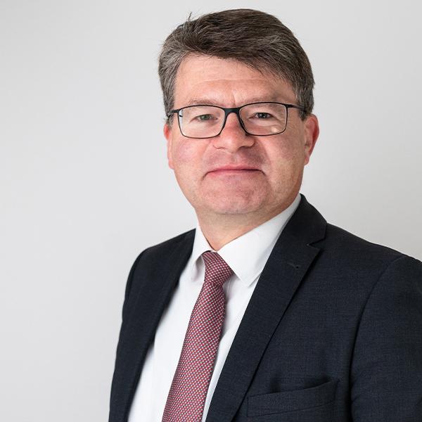 CSU-Kandidat-Marcus-Mey