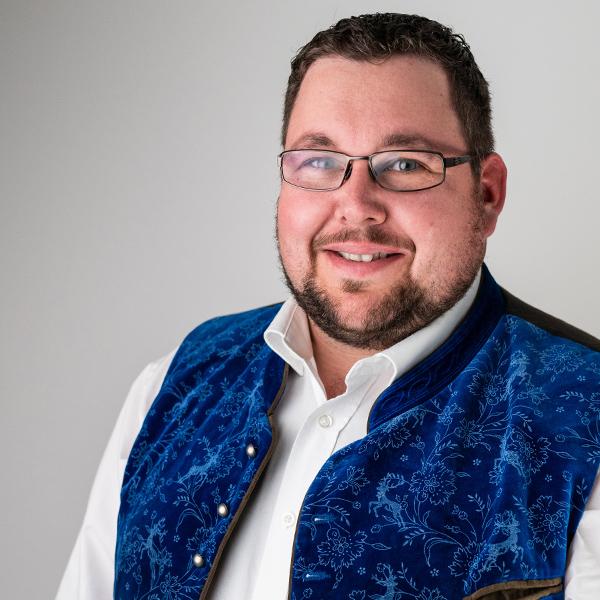 CSU-Kandidat-Markus-Kreilinger
