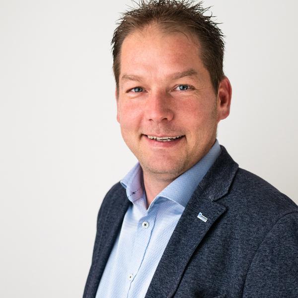 CSU-Kandidat-Max-Foerg