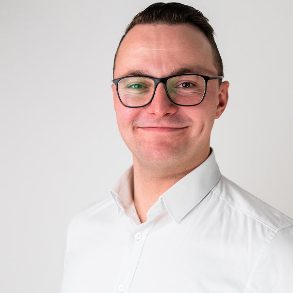 CSU-Kandidat-Phillip-Schoen