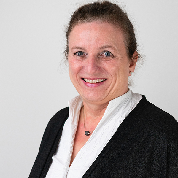 CSU-Kandidat-Rita-Guske