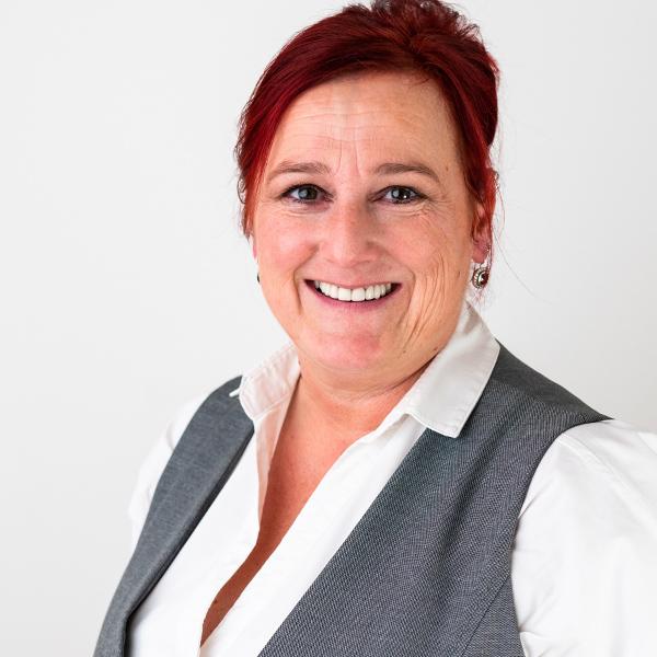 CSU-Kandidat-Silvia-Edfelder