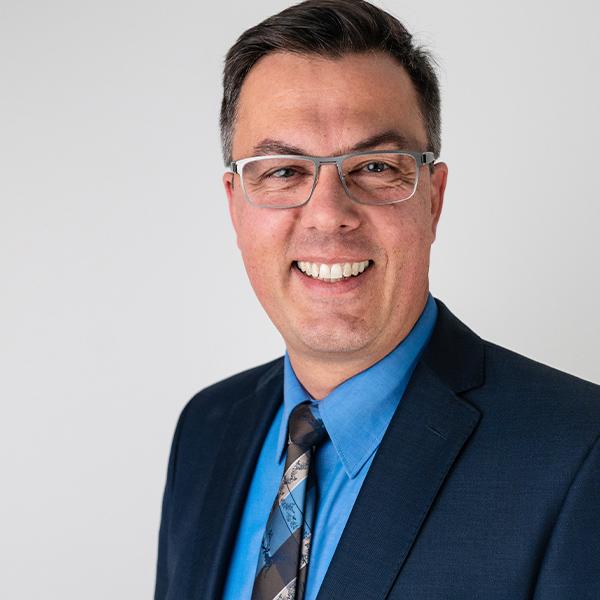 CSU-Kandidat-Stefan-Rentz