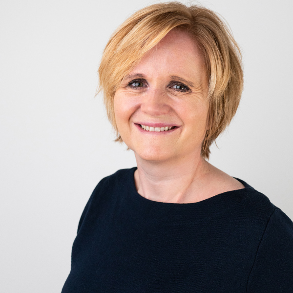 CSU-Kandidat-Tanja-Knieler