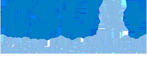CSU-Ortsverband-Hallbergmoos-Goldach-Logo-naeher-am-Menschen