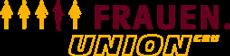 Frauen-Union-Hallbergmoos-Goldach-Logo