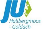 Junge-Union-Hallbergmoos-Goldach-Logo