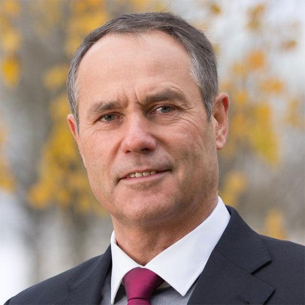 CSU-Gemeinderat-Josef-Niedermair