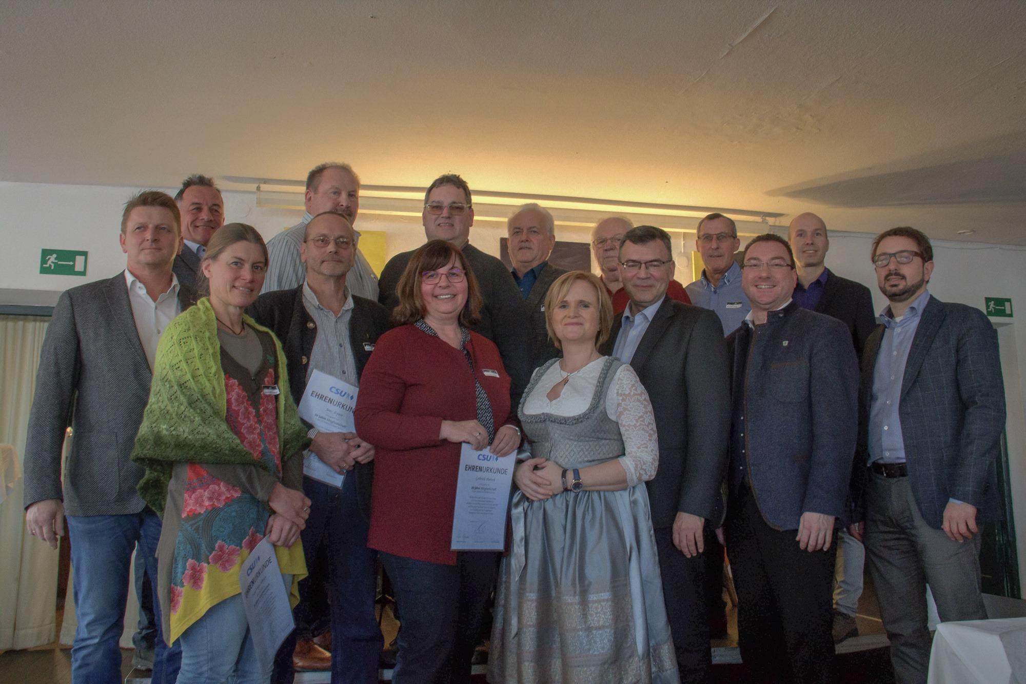 CSU-Hallbergmoos-Weihnachtsfeier-201900002