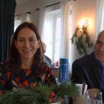 CSU-Hallbergmoos-Weihnachtsfeier-201900003